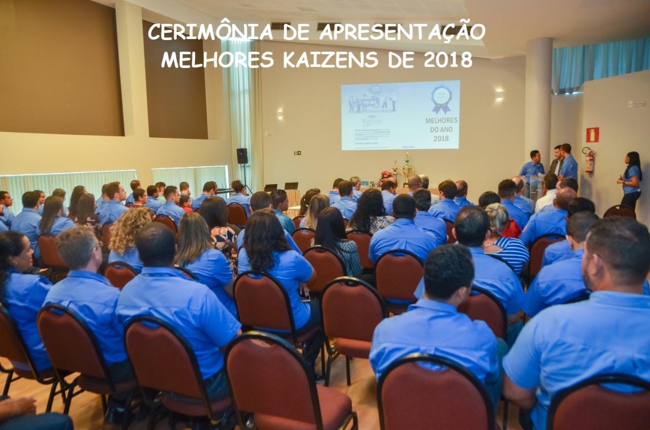 foto 1 CORRIGIDA